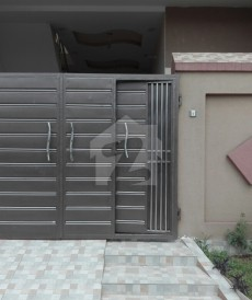 3 Bed 4 Marla House For Sale in Al Hafeez Gardens, Lahore
