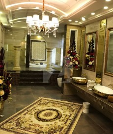 6 Bed 3 Kanal House For Sale in Model Town, Lahore