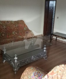 1 Kanal House For Sale in Gulshan-e-Lahore, Lahore