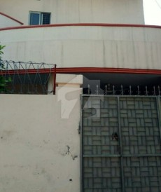 10 Marla House For Sale in Shahdara, Lahore