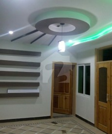 6 Bed 6 Marla House For Sale in Officers Colony, Abbottabad