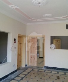 6 Bed 6 Marla House For Sale in Main Mansehra Road, Abbottabad