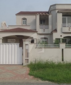 3 Bed 12 Marla House For Sale in Lake City - Sector M7 - Block A, Lake City - Sector M-7