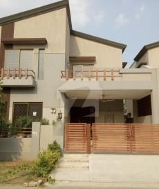 3 Bed 10 Marla House For Sale in Divine Gardens - Block D, Divine Gardens