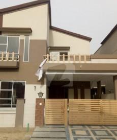4 Bed 12 Marla House For Sale in Divine Gardens - Block D, Divine Gardens