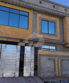 7 Bed 11 Marla House For Sale in Spinny Road, Quetta