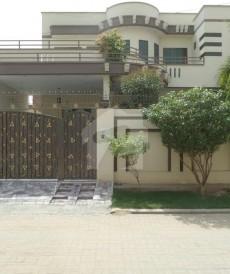 6 Bed 11 Marla House For Sale in Aziz Yaqoob Town, Okara