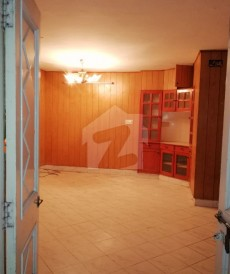 2 Bed 12 Marla House For Sale in PAF Officers Colony, Cantt