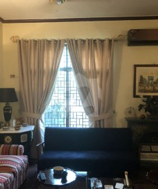 4 Bed 16 Marla House For Sale in Cavalry Ground, Lahore