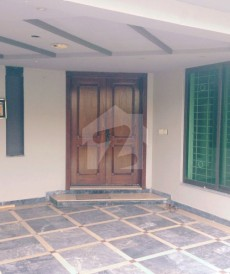4 Bed 10 Marla House For Sale in DHA Phase 6 - Block C, DHA Phase 6