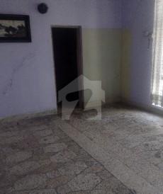 9 Bed 2.9 Kanal House For Sale in Garden Town - Abu Bakar Block, Garden Town