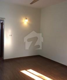 3 Bed 1 Kanal House For Sale in Garden Town - Abu Bakar Block, Garden Town