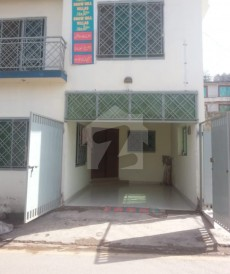 5 Bed 10 Marla House For Sale in Faisal Town, Lahore