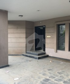 4 Bed 14 Marla House For Sale in Bedian Road, Lahore