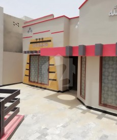 5 Bed 14 Marla House For Sale in Canal Road, Rahim Yar Khan