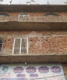 4 Bed 10 Marla House For Sale in Raiwind Road, Lahore