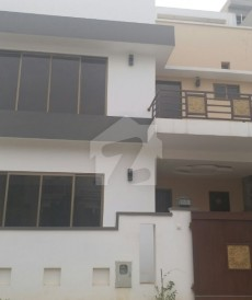 3 Bed 5 Marla House For Sale in Bahria Enclave - Sector B1, Bahria Enclave