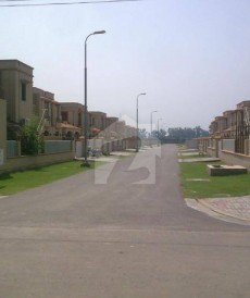 3 Bed 10 Marla House For Sale in Lake City - Sector M7 - Block B, Lake City - Sector M-7