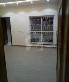 3 Bed 5 Marla House For Sale in Wapda Town Phase 1 - Block G4, Wapda Town Phase 1