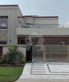5 Bed 1 Kanal House For Sale in NFC 1 - Block D (SE), NFC 1