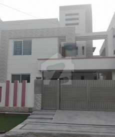 5 Bed 10 Marla House For Sale in NFC 1 - Block D (SE), NFC 1