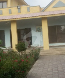 1 Bed 5 Kanal Farm House For Sale in Bedian Road, Lahore