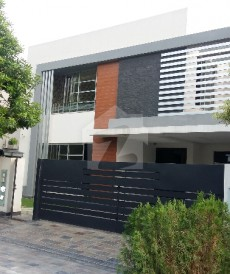 5 Bed 1 Kanal House For Sale in DHA Phase 4 - Block HH, DHA Phase 4