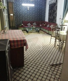4 Bed 1,125 Sq. Ft. Flat For Sale in Ichhra, Lahore