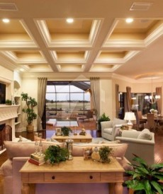 6 Bed 7 Marla House For Sale in Lake City, Lahore