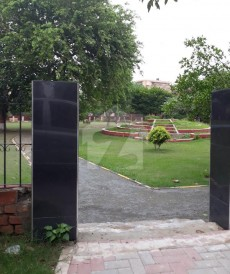 5 Bed 10 Marla House For Sale in PCSIR Housing Scheme, Lahore