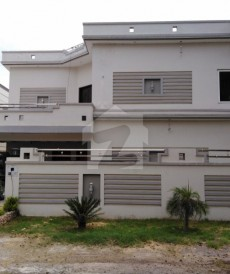 5 Bed 13 Marla House For Sale in Cantt, Jhelum
