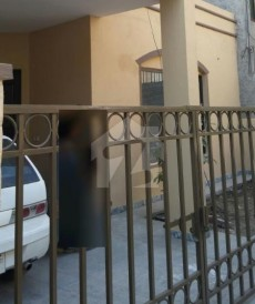 3 Bed 6 Marla House For Sale in Bedian Road, Lahore