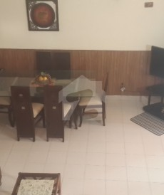 3 Bed 6 Marla House For Sale in Cavalry Ground, Lahore
