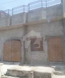 2 Bed 4 Marla House For Sale in Others, Sargodha