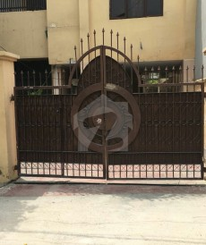 3 Bed 2 Marla House For Sale in Walton Road, Lahore