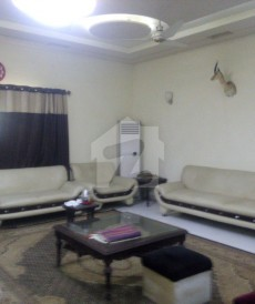 8 Bed 2.1 Kanal House For Sale in Cavalry Ground, Lahore
