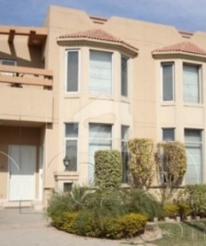 3 Bed 5 Marla House For Sale in Multan Road, Lahore