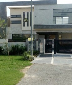 5 Bed 1.15 Kanal House For Sale in DHA Phase 5 - Block H, DHA Phase 5