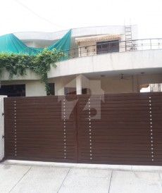 5 Bed 1 Kanal House For Sale in DHA Phase 4 - Block AA, DHA Phase 4