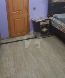 5 Bed 5 Marla House For Sale in Harbanspura, Lahore
