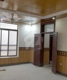 8 Bed 8 Marla House For Sale in Samungli Housing Scheme, Quetta