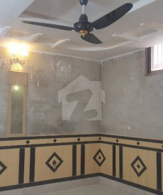 6 Bed 9 Marla House For Sale in Arbab Town, Quetta