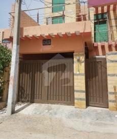 5 Bed 8 Marla House For Sale in Samungli Road, Quetta