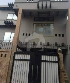 5 Bed 7 Marla House For Sale in Samungli Road, Quetta