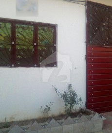 2 Bed 3 Marla House For Sale in Harbanspura, Lahore