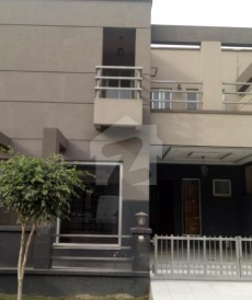 3 Bed 5 Marla House For Sale in Divine Gardens - Block E, Divine Gardens