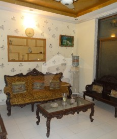 5 Bed 10 Marla House For Sale in Wapda Town Phase 1 - Block H4, Wapda Town Phase 1
