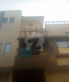 6 Bed 6 Marla House For Sale in Aamir Town, Harbanspura