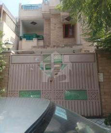 5 Bed 10 Marla House For Sale in Hayatabad Phase 4, Hayatabad