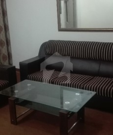 2 Bed 900 Sq. Ft. Flat For Sale in Others, Ichhra